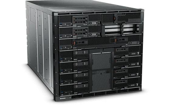 lenovo-blades-flex-system-chassis-flex-system-enterprise-main