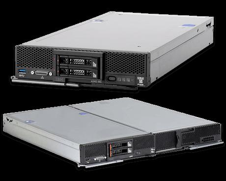 lenovo-server-blades-flex-system