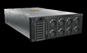 lenovo-servers-racks-system-x-x3850-x6-main
