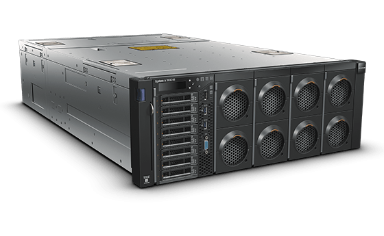 lenovo-servers-racks-system-x-x3850-x6-main