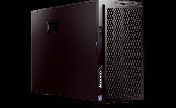 lenovo-servers-towers-system-x-x3500-m5-main_transparent