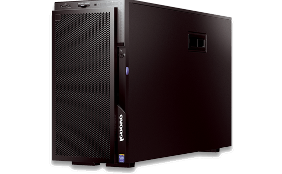 lenovo-servers-towers-system-x-x3500-m5-main_transparent