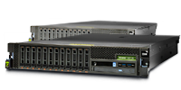 systems_power_hardware_s812l-s822l_200x100