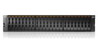 systems_storage_disk_V3700_prod